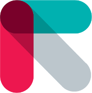 Edraak square logo